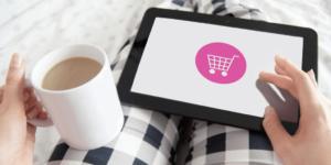 Las tiendas online mas exitosas